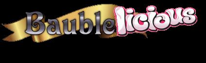 Baublelicious-mod.png