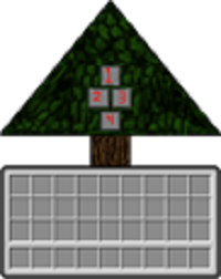Decoratable-Christmas-Trees-1.png