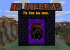 [1.9.4] Ad Inferos Mod Download