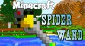 [1.10.2] Spider Wand Mod Download