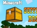 [1.11.2] Supply Drop Mod Download