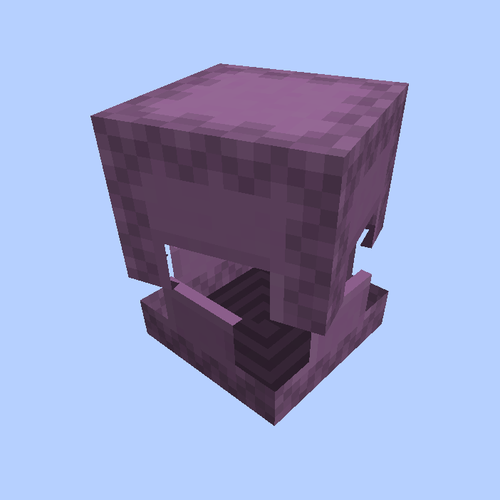2aaea  Shulker Box Mod 1 [1.11] Shulker Box Mod Download