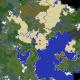 [1.9.4] World Map Mod Download