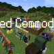 [1.11.2] Varied Commodities Mod Download