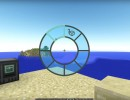 [1.11] Interaction Wheel Mod Download