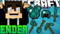 [1.7.10] Ender Armor for Minecraft Mod Download