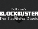[1.11] Blockbuster Mod Download