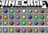 [1.11] Potion Gems Mod Download