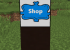 [1.10.2] Shopping Mod Download