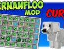 [1.7.10] Fernanfloo Mod Download