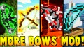 [1.10.2] Switch Bow Mod Download