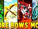 [1.12] Switch Bow Mod Download