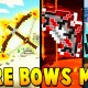[1.11] Switch Bow Mod Download