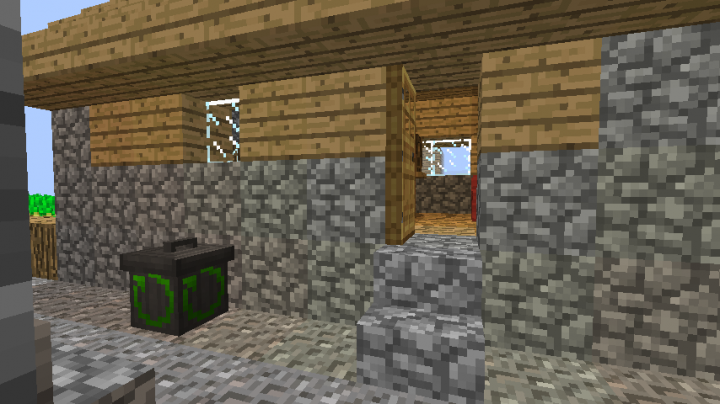 1 8 Neighborcraft Mod Download Minecraft Forum