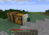 [1.9.4] Transprot Mod Download