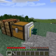 [1.10.2] Transprot Mod Download