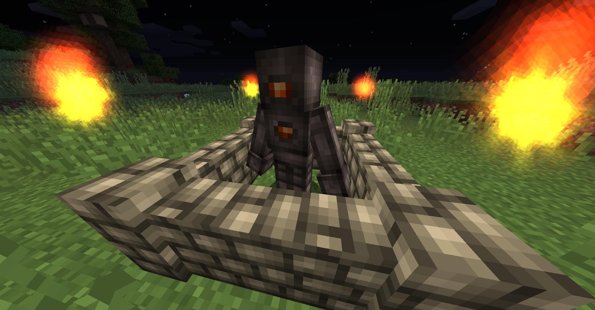 1 10 2] Embers Mod Download | Minecraft Forum
