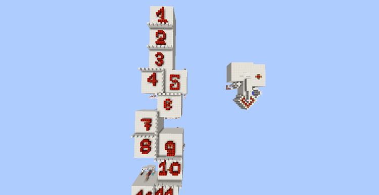 are-you-good-to-redstone-1.png