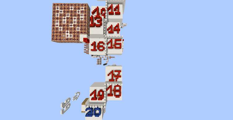 are-you-good-to-redstone-2.png