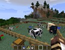 [1.10.2] Animania Mod Download