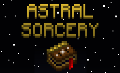Astral-Sorcery.png