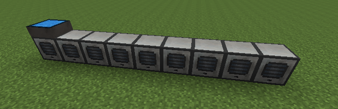 Solar Flux Reborn Mod 4