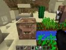 [1.10.2] Villager Market Mod Download