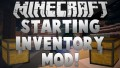 [1.11.2] Initial Inventory Mod Download