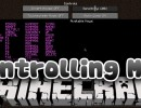 [1.7.10] Controlling Mod Download