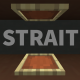 [1.10.2] Strait Mod Download