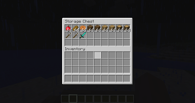 Storage-Boats-2.png