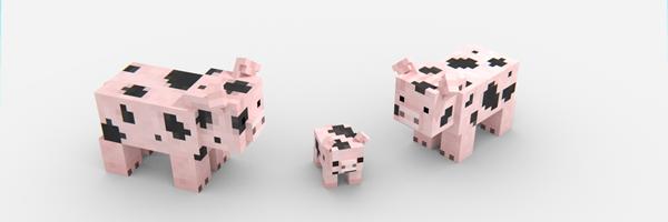 1 10 2] Animania Mod Download | Minecraft Forum