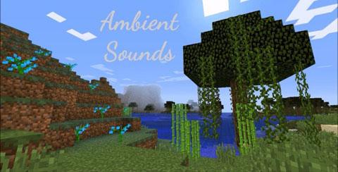 Ambient-Sounds-Mod.jpg