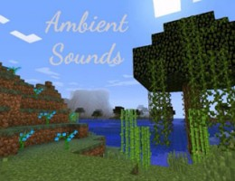 Mods for Minecraft 1 12 2 - Minecraft Forum
