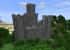 [1.11.2] Lost Eclipse Mod Download