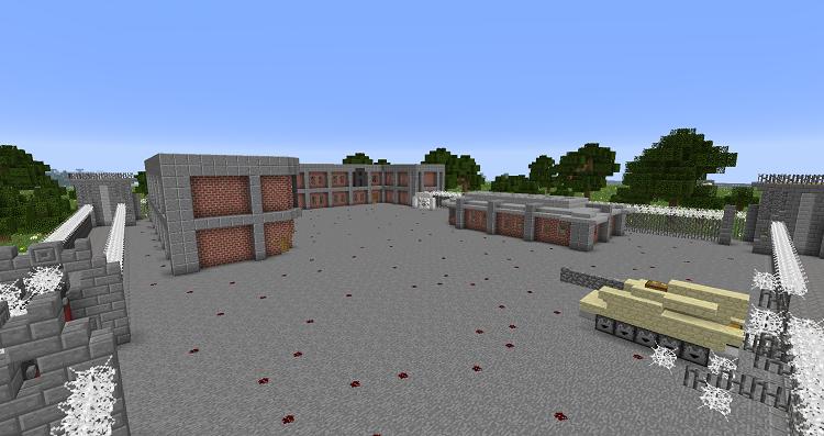 zombie-apocalypse-ii-aftermath-2.png