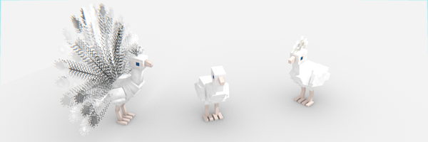How To Breed Cows In Minecraft Animania - All About Cow Photos