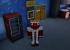 [1.11.2] MrCrayfish's Vending Machine Mod Download