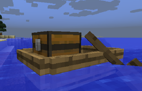 Storage-Boats.png
