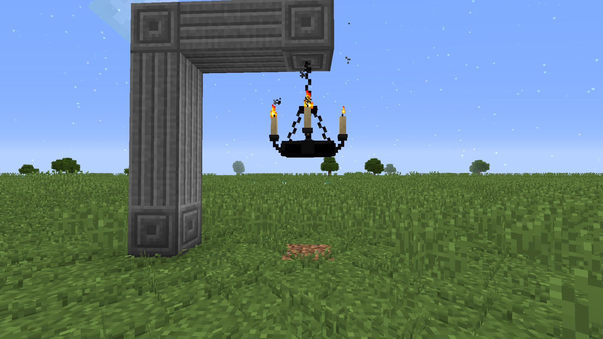 1 11 2] Rustic Mod Download | Minecraft Forum