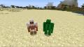 [1.7.10] Thaumic Horizons Mod Download