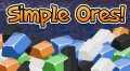 [1.11.2] SimpleOres Mod Download