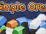 [1.11.2] SimpleOres Mod Download