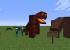 [1.7.10] Nightmare Creatures Mod Download
