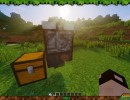 [1.11.2] Automatic Crafting Table Mod Download