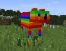 [1.10.2] DerpCats Mod Download