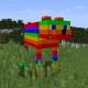 [1.12] DerpCats Mod Download