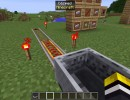 [1.11.2] Extra Rails Mod Download