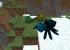 [1.8.9] Much More Spiders Reborn Mod Download