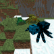 [1.10.2] Much More Spiders Reborn Mod Download